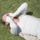 紫外線が肌老化につながる理由をお肌の構造から読み解く