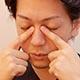 肌トラブル予防に顔のリンパを流す簡単な10の手順【後編】