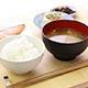 お肌のことから食事を考えると最終的には日本食