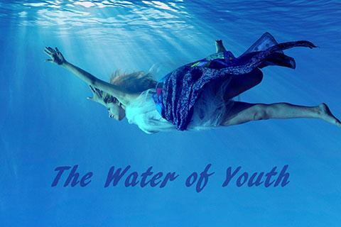 化粧水を手作り! 伝説の「若返りの水」の簡単レシピ