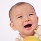 【ミニコラム】お風呂で歯みがきをして赤ちゃんにもどろう!?