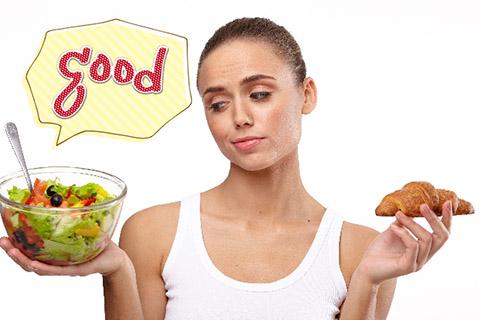 美肌・アンチエイジングに?話題の美容健康食「ローフード」