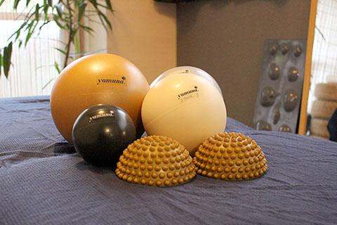 【ミニコラム】ヤムナ・ボールに代用できるボールはないの?