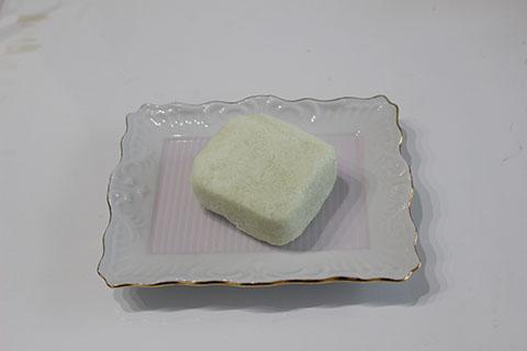 手作りアロマ石鹸の作り方7