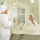 乾燥肌の改善!夜の入浴からスキンケアでどんな方法がある?