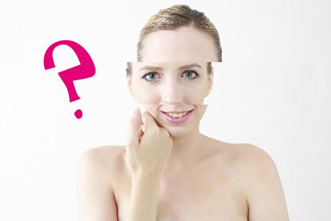 顔のたるみや歪みの原因!簡単耳たぶ回しの改善方法の紹介付