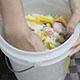 手作りフルーツ酵素シロップの作り方!ジュース等使い方色々
