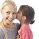 耳のできもの等の原因は?耳の肌荒れ改善におすすめのアロマ
