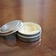 シアバターの手作り万能クリームの作り方!アロマとブレンド