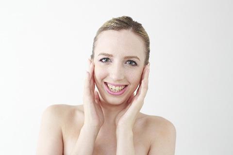 乾燥性脂性肌を改善するには