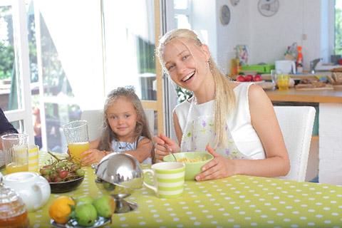 アンチエイジングにいい食べ物と食事法!体の酸化を防止する