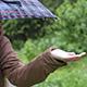 湿度と肌の関係から考える!加湿器が乾燥肌の対策にいいワケ