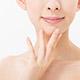 顔のリンパの流れが悪くなると…顎のラインがたるむ原因にも