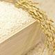 ライスオイルの効能!米ぬかオイルは保湿に美白に毛穴にも!専門家に聞く