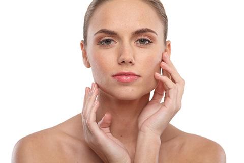 美容効果の高い美容オイル3種類
