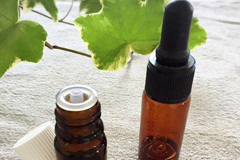 美容化粧水の作り方・使い方
