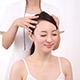 頭蓋骨マッサージの効果!頭皮を押さえてマッサージする方法
