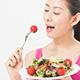 乾燥肌におすすめの食べ物!肌の材料の栄養3つは最低限とる