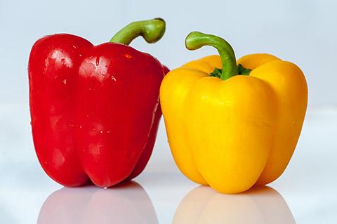 シミの予防 食べ物