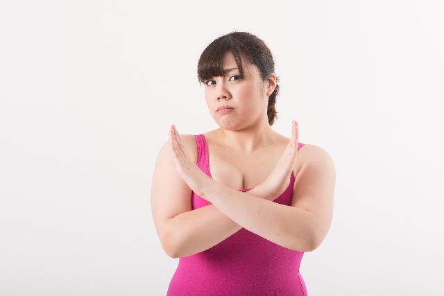 なぜダイエットで便秘に?ダイエットで陥りやすい間違いとは