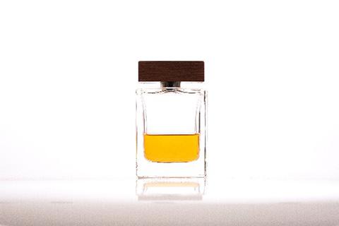 手作りアロマ香水のその他のレシピ