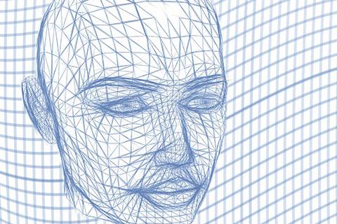 フェイスラインと関係している顔の筋肉
