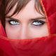 顔の形を変えたい!顔の輪郭を細くする方法11個を小顔専門家に聞く