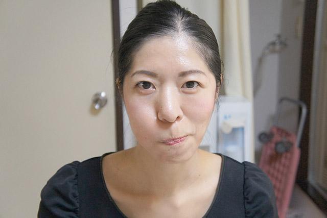 ほうれい線に直結する筋肉とは?口周りの表情筋エクササイズ