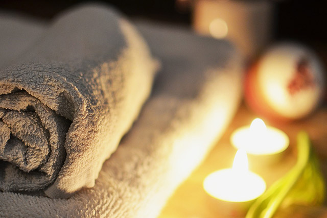 ホットタオルは作り方簡単で効果ばっちり!便利な使い方3つ