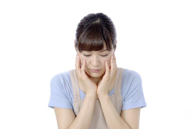 肌のたるみの原因は?改善するには生活習慣を見直すことから