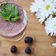 スムージーの作り方!ダイエットと美肌におすすめレシピ3つ