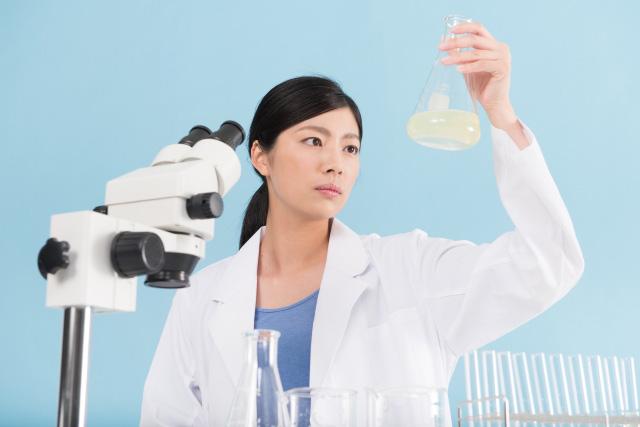 乳化剤とは?手作り化粧品で乳化剤を使うときのおすすめは?