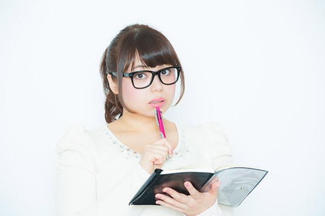 鼻の下が長い…?鼻と口の間の長さを短くする8つの方法とは