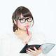 鼻の下が長い?鼻と口の間を短くする方法8つ!美顔専門家に聞く