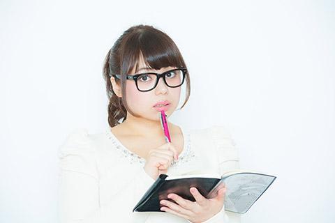鼻の下が長い原因と短くする方法9つ!美顔家の教える顔トレにメイク方法