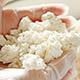 発酵食品とは?発酵と腐敗は紙一重?発酵食品の効果・効能!