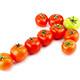 トマトの効果効能!美容にもオススメ!美白に優れているワケ