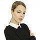 肌のくすみの原因とは?くすみを改善するための5つの方法
