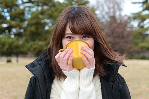 朝に白湯を飲む!白湯の効果とは?温度設定など作り方のコツ