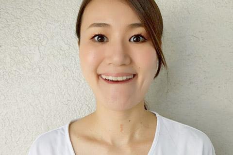 表情筋を鍛える顔の筋トレ