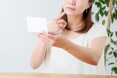 シミを薄くするには美白に肌代謝アップも大事!エステ員に聞く方法6つ