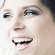 笑顔の練習方法!きれいな笑顔を顔の筋トレで作る!顔ダンス講師に聞く