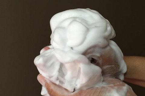 泥洗顔のおすすめランキング!クレイ洗顔の効果をプロが比較した9選
