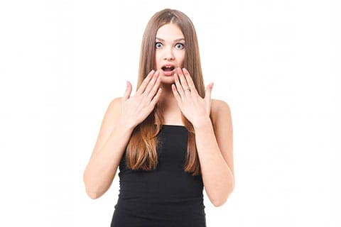 顔のエラ張り解消!耳たぶ回しと顎揺らしで顔筋をほぐす!プロに聞く方法