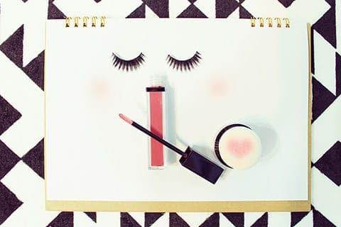 化粧ノリを良くするのにプロがすすめる即効性のある朝スキンケア方法