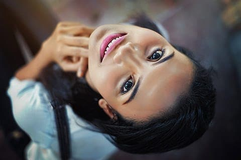 アイクリームおすすめランキング2019!現役美容家が評価した9選