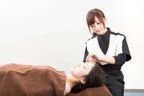 美容鍼の効果とは?どうして鍼は美容にもオススメ?美容鍼灸師に聞く
