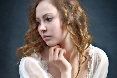 顔太りの原因と解消法!プロがすすめる顔エクササイズなどの方法