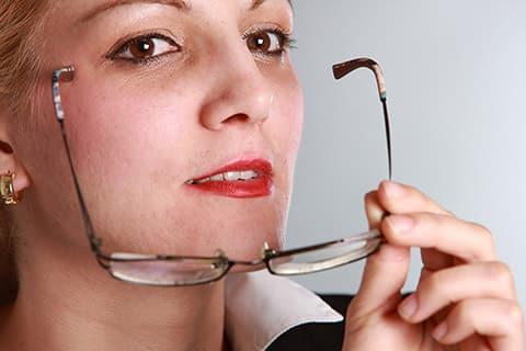 顔の歪みを改善する!専門トレーナーの教える意識改革やトレーニング方法