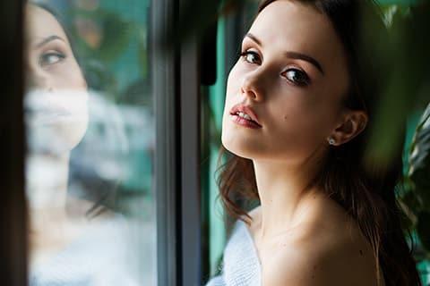 肌の保湿方法!エステ員のアドバイス7つ!肌が変わるスキンケア方法とは